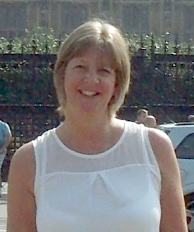 Heather Wood